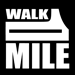 Walk 1 Mile 75px